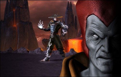 raiden-vs-shinnok